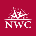 North West College